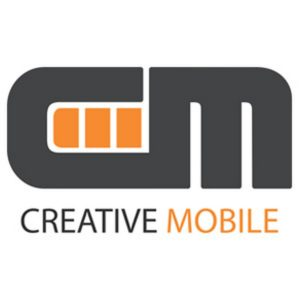 Creative Mobile