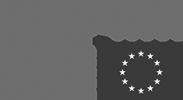 euroopa-parlament