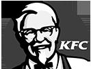 kisspng-kfc-fried-chicken-fast-food-restaurant-mcdonald-s-kfc-katelijnewaver-5b21e9b8a12258.48639943152894917666